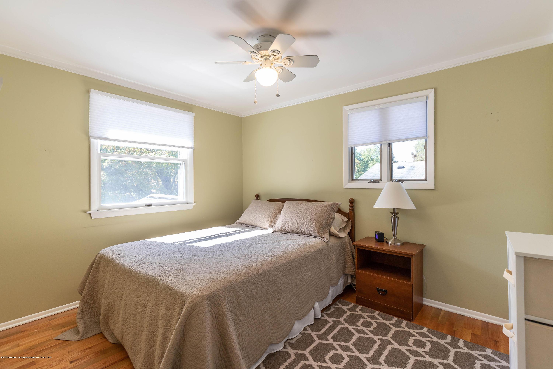 842 Tarleton Ave - Bedroom Two - 23