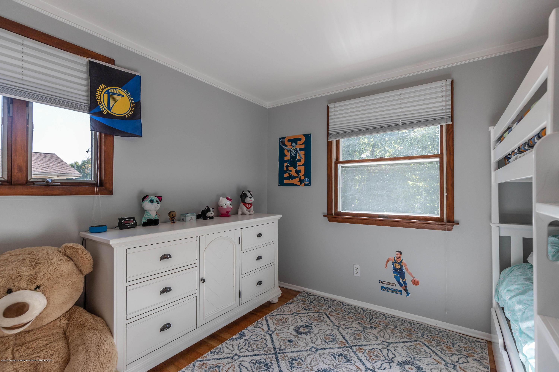 842 Tarleton Ave - Bedroom Three - 25