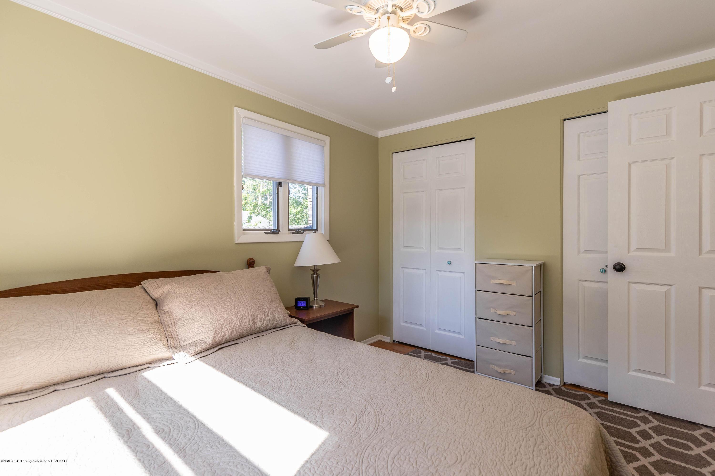 842 Tarleton Ave - Bedroom Two - 24