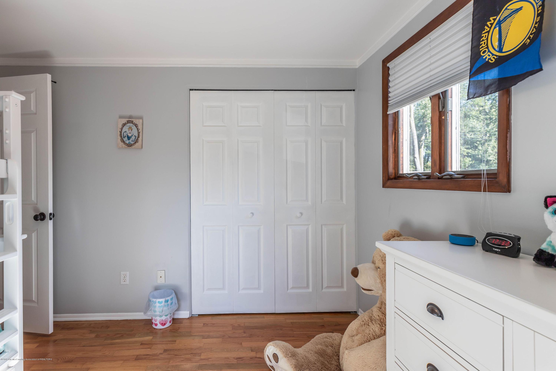 842 Tarleton Ave - Bedroom Three - 26
