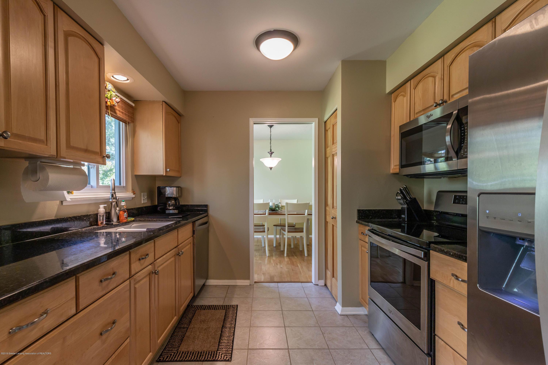 842 Tarleton Ave - Kitchen - 9