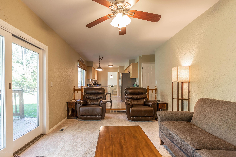 842 Tarleton Ave - Family Room - 15