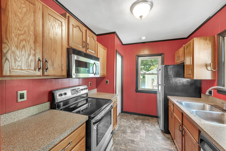 819 Holten St - kitchen - 5