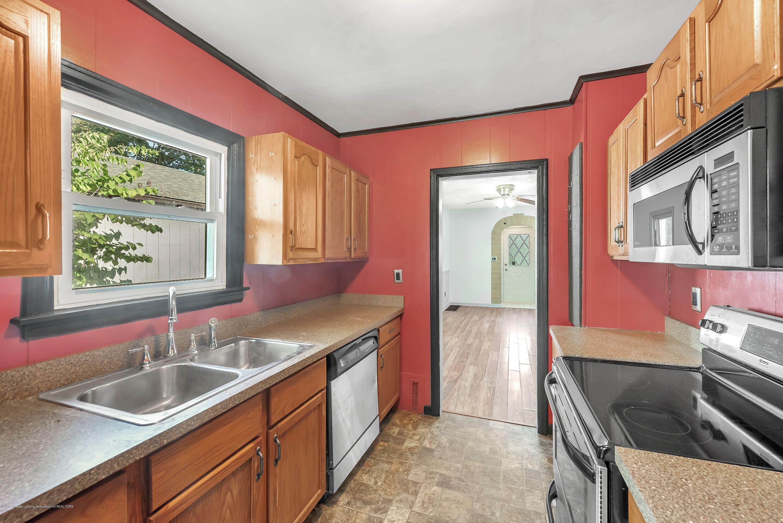 819 Holten St - kitchen - 6