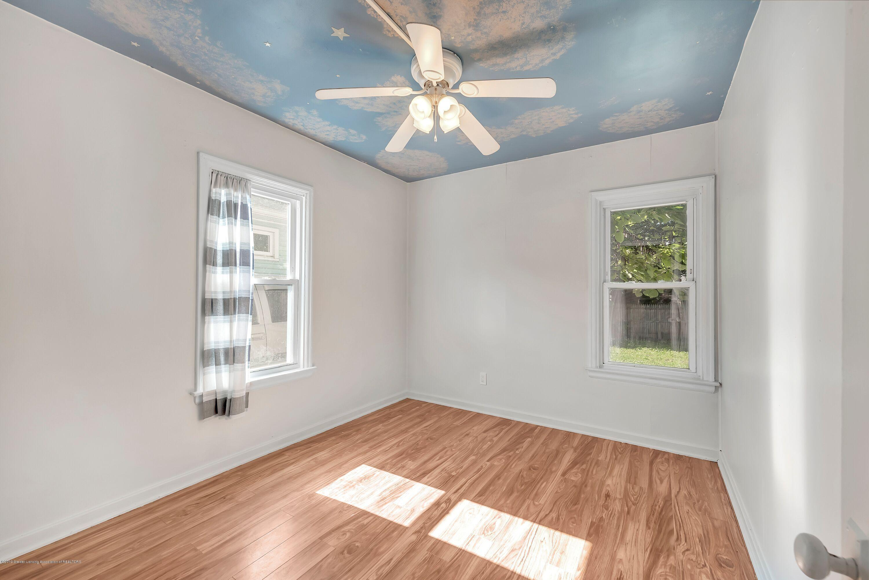 819 Holten St - bedroom1 - 7
