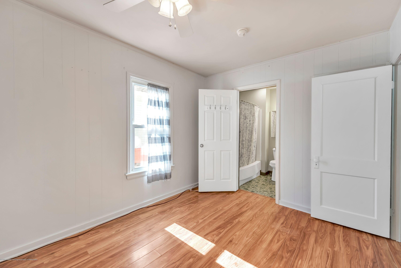 819 Holten St - bedroom2b - 9