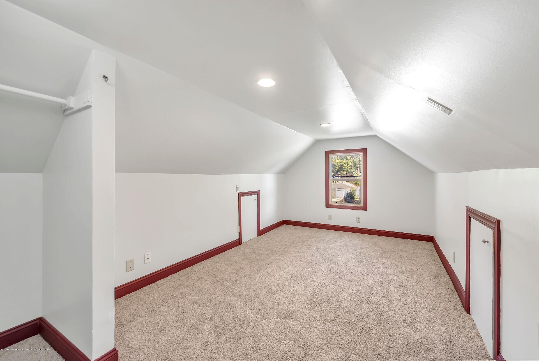 819 Holten St - bedroom3 - 12