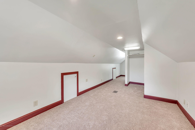 819 Holten St - bedroom3b - 13