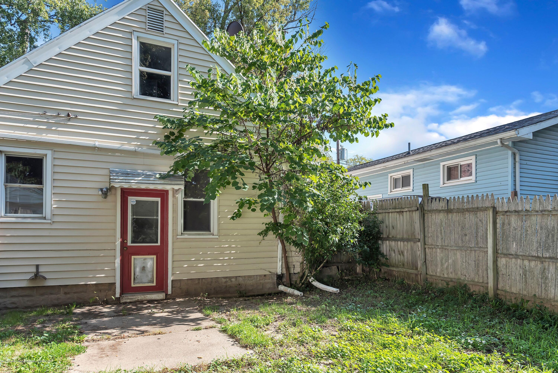 819 Holten St - backyard2 - 15