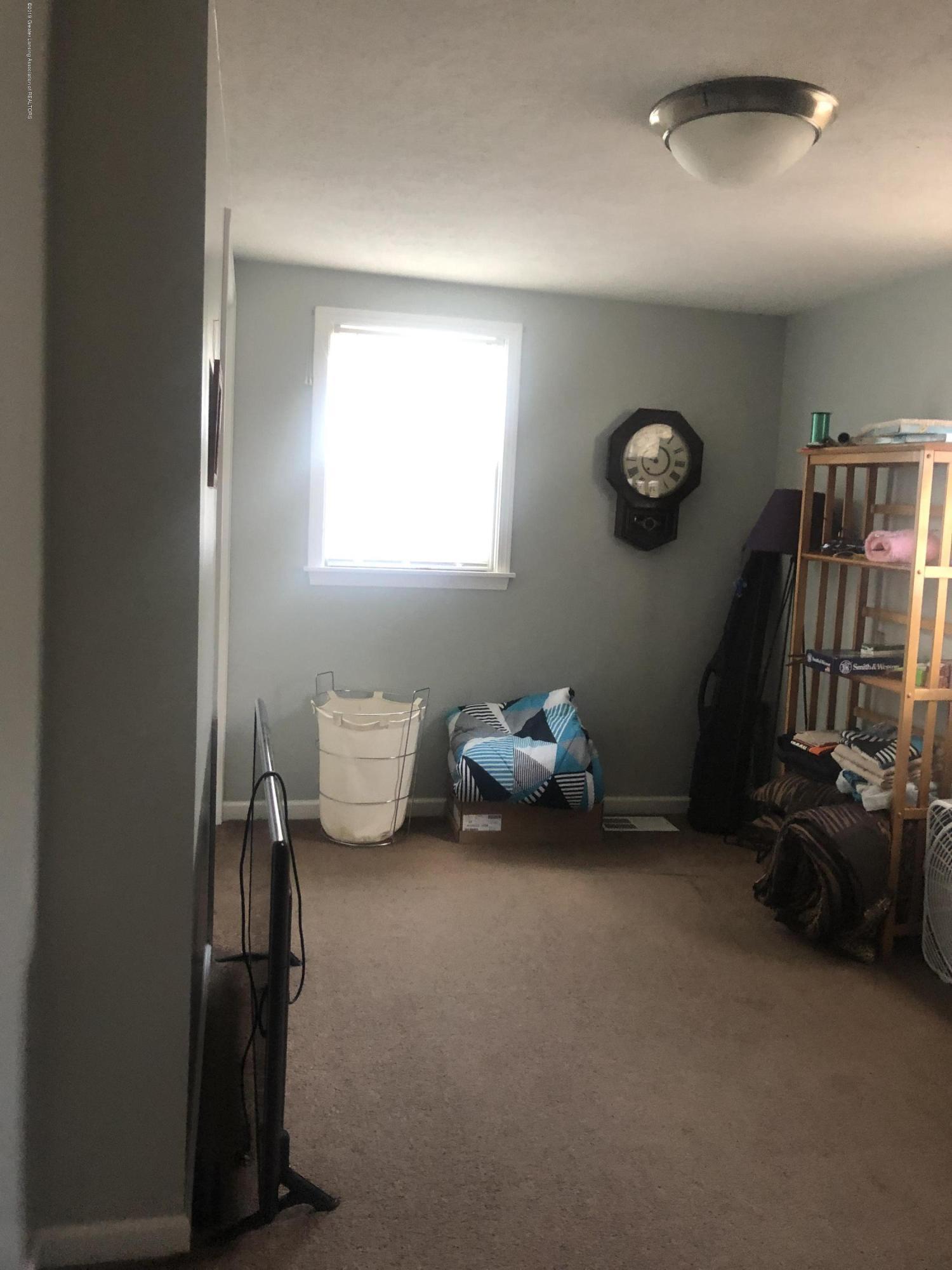 15870 Park Lake Rd - bedroom 2 - 12