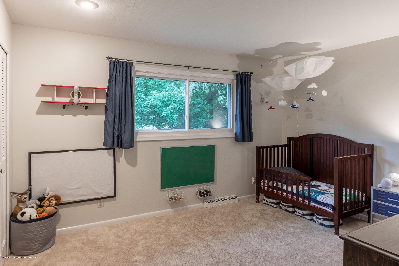 3539 W Hiawatha Dr - Bedroom 1 - 22