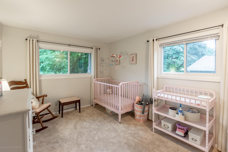 3539 W Hiawatha Dr - Bedroom 2 - 26