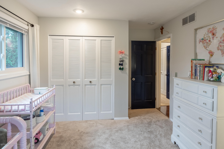 3539 W Hiawatha Dr - Bedroom 2 - 27