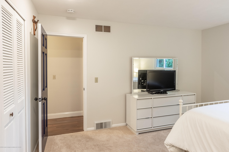 3539 W Hiawatha Dr - Master bedroom - 30