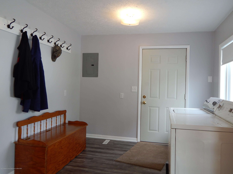 2605 Hazelwood Dr - Laundry - 19