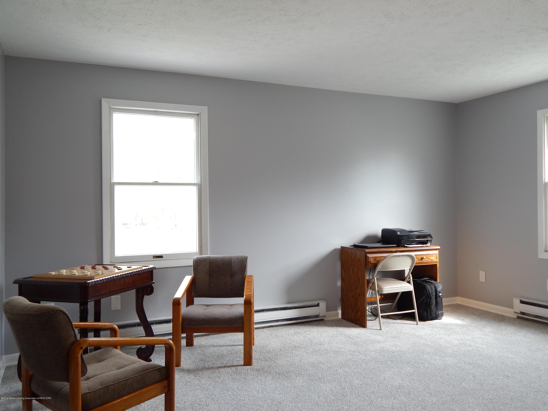 2605 Hazelwood Dr - Bedroom 2 - 23