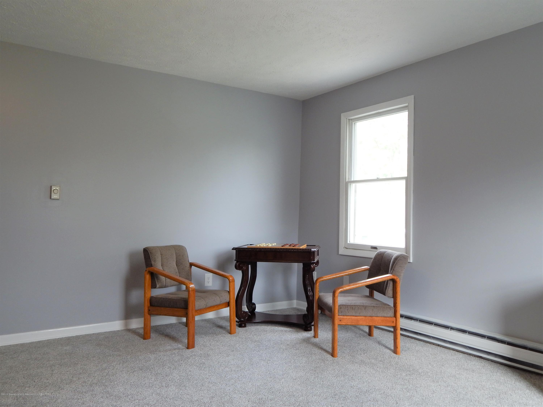 2605 Hazelwood Dr - Bedroom 2 - 24