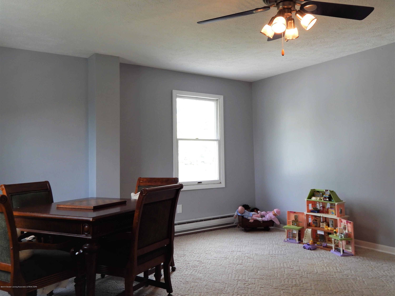 2605 Hazelwood Dr - Bedroom 3 - 26