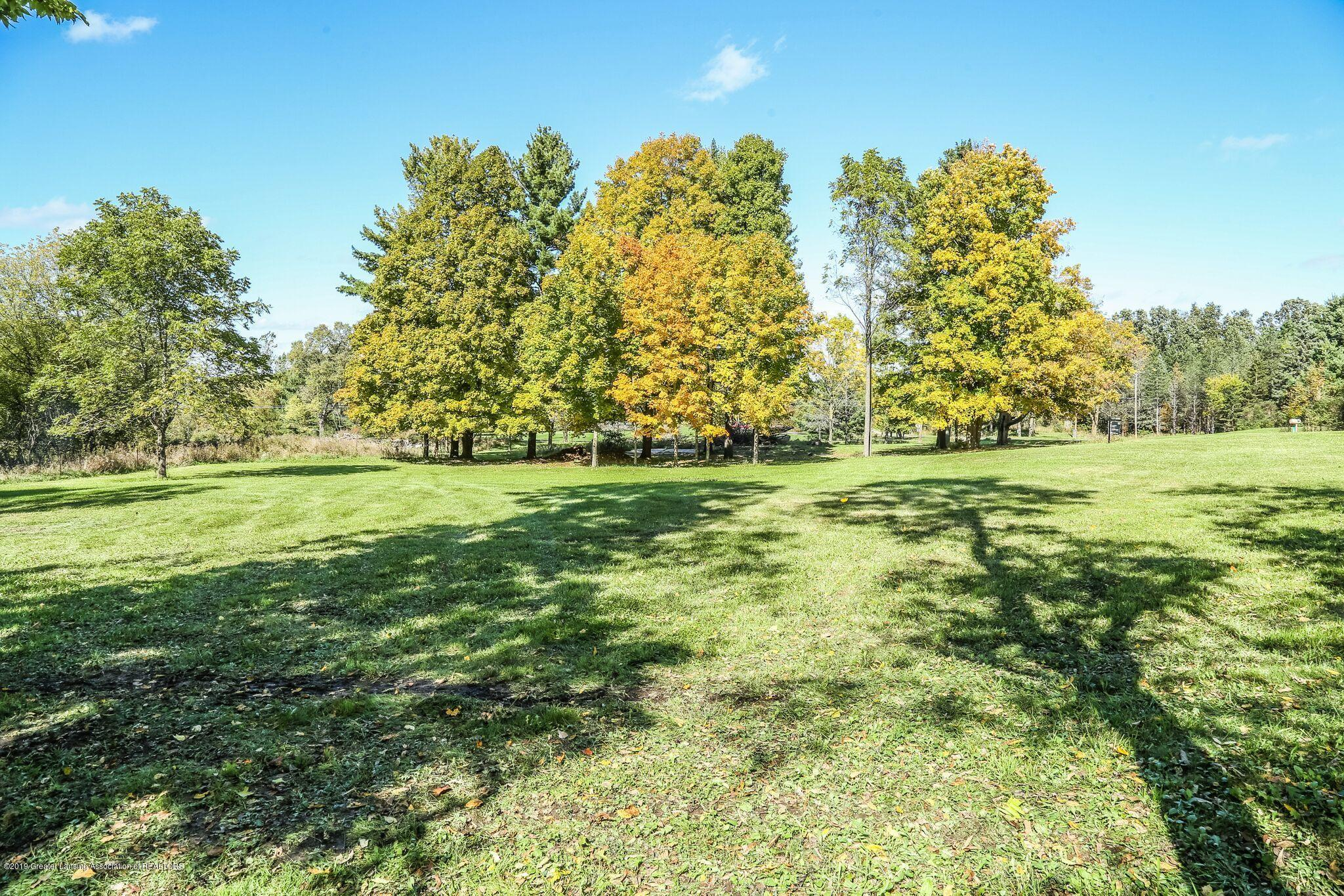802 S Waverly Rd - Vacant Land - 3