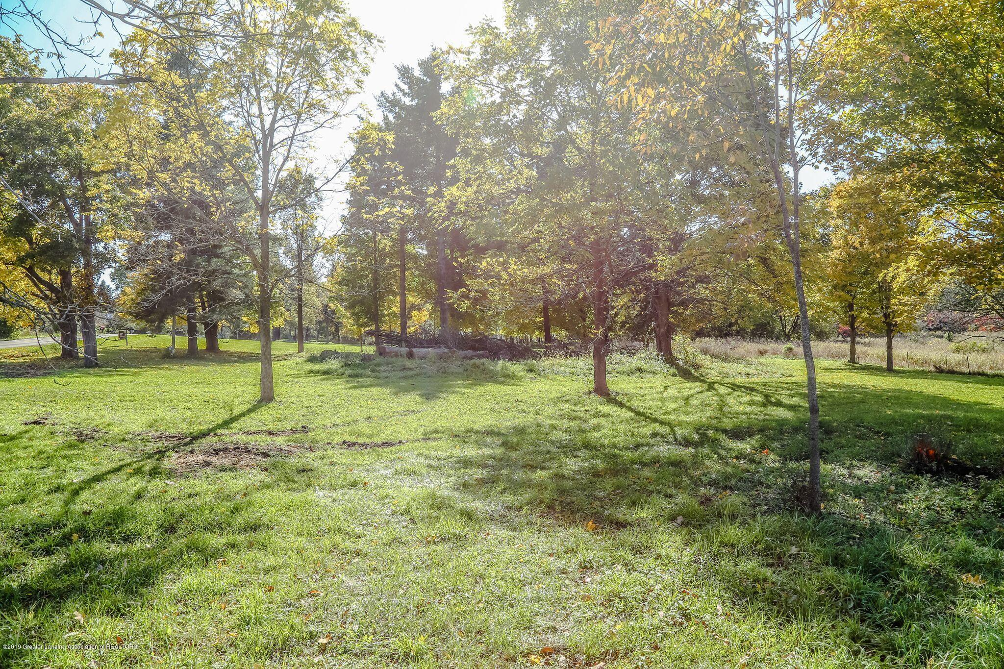 802 S Waverly Rd - Vacant Land - 4