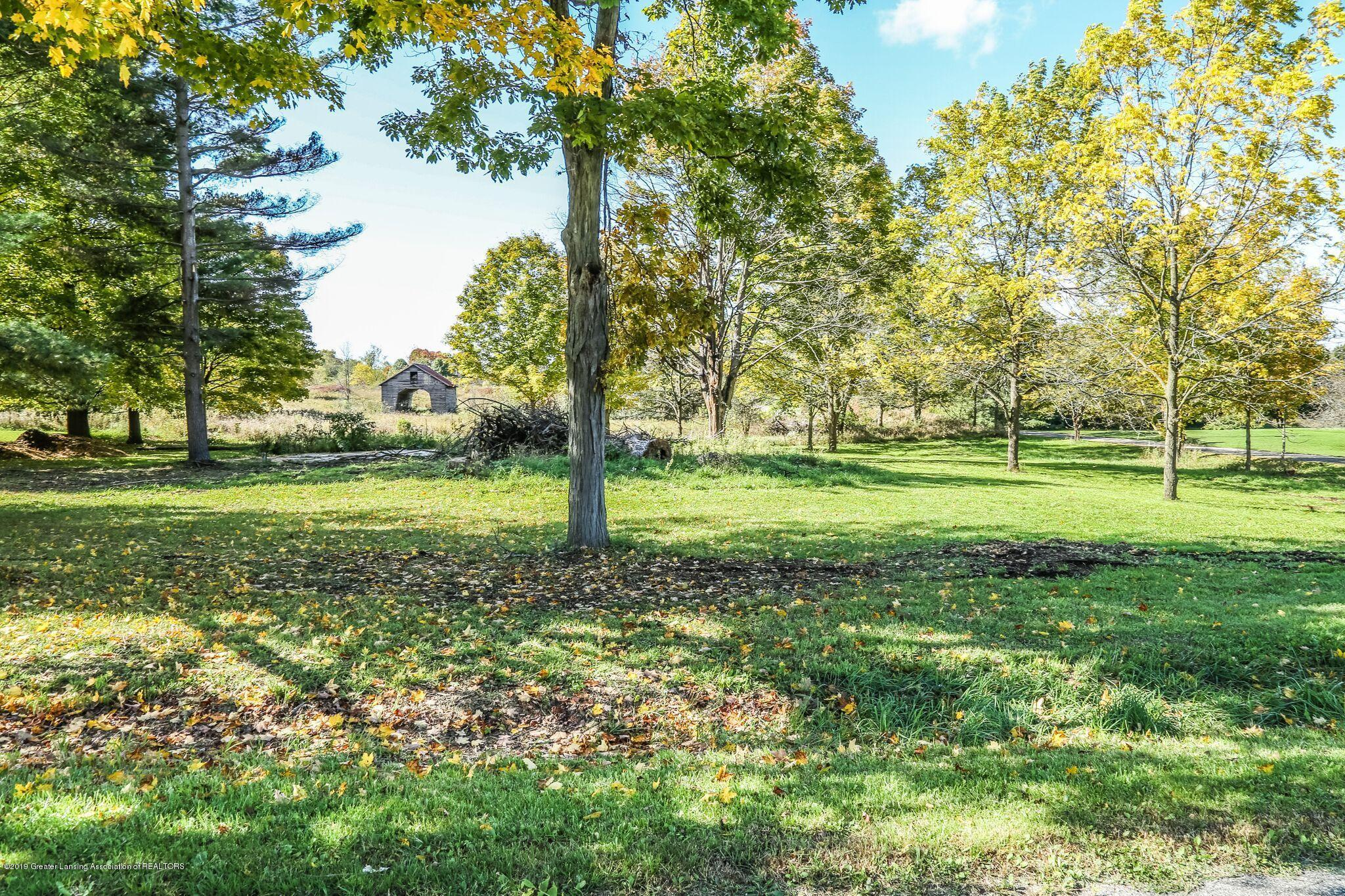 802 S Waverly Rd - Vacant Land - 5