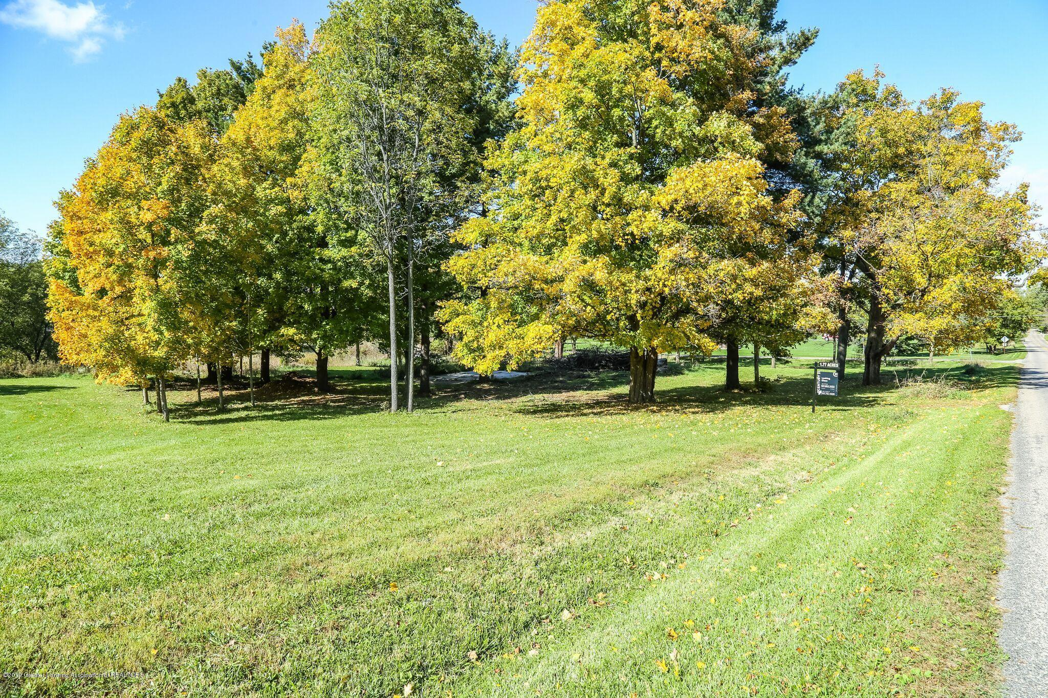 802 S Waverly Rd - Vacant Land - 6