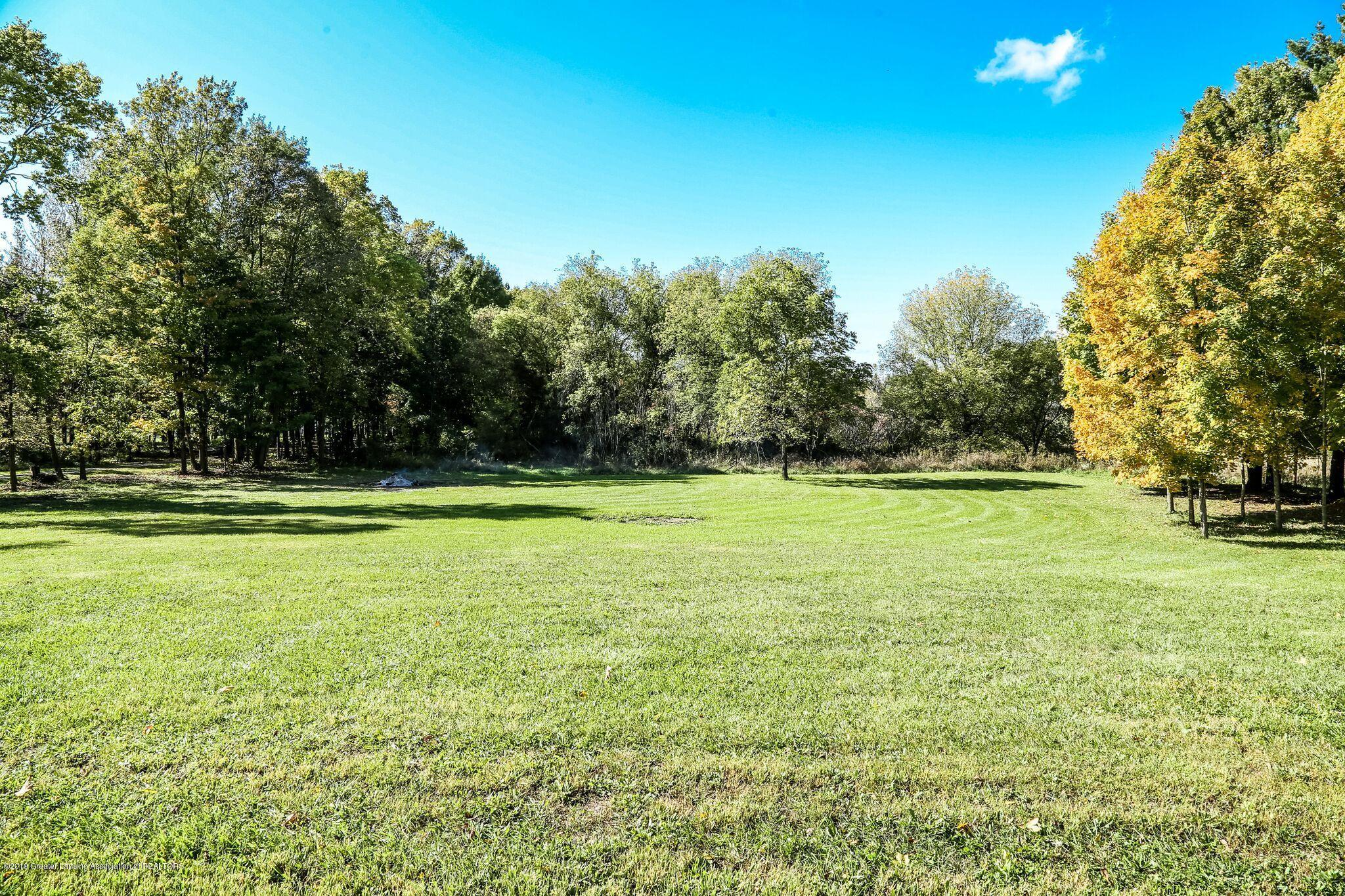 802 S Waverly Rd - Vacant Land - 7