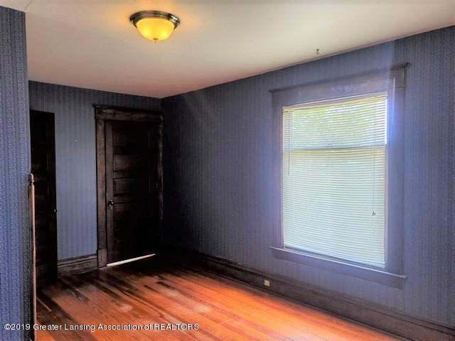 807 N Capitol Ave - Bed1-2 - 25