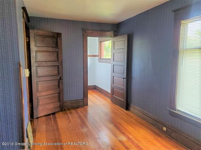 807 N Capitol Ave - Bed1-3 - 26