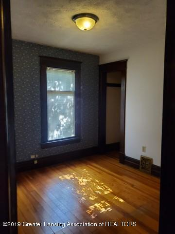 807 N Capitol Ave - Bed2-1 - 27
