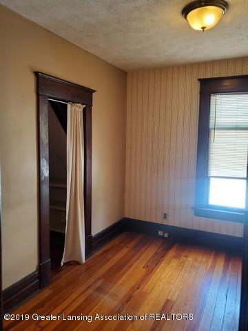 807 N Capitol Ave - Bed3-1 - 29