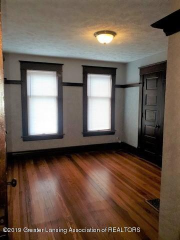 807 N Capitol Ave - Bed4-1 - 31