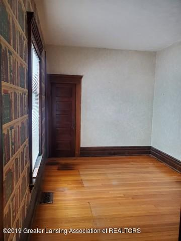 807 N Capitol Ave - Office1 - 15