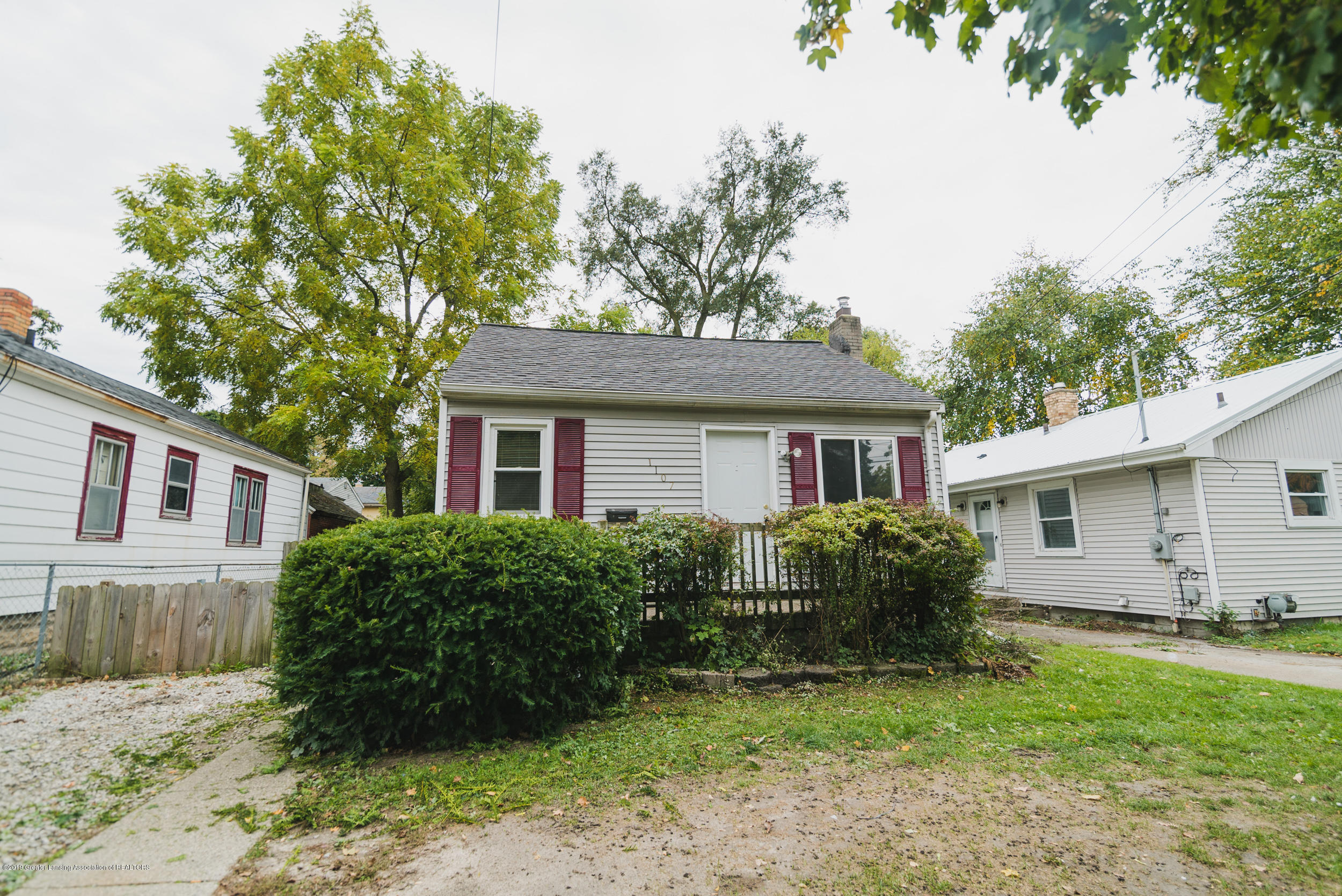 1107 Greenwood Ave - DSC01824 - 1