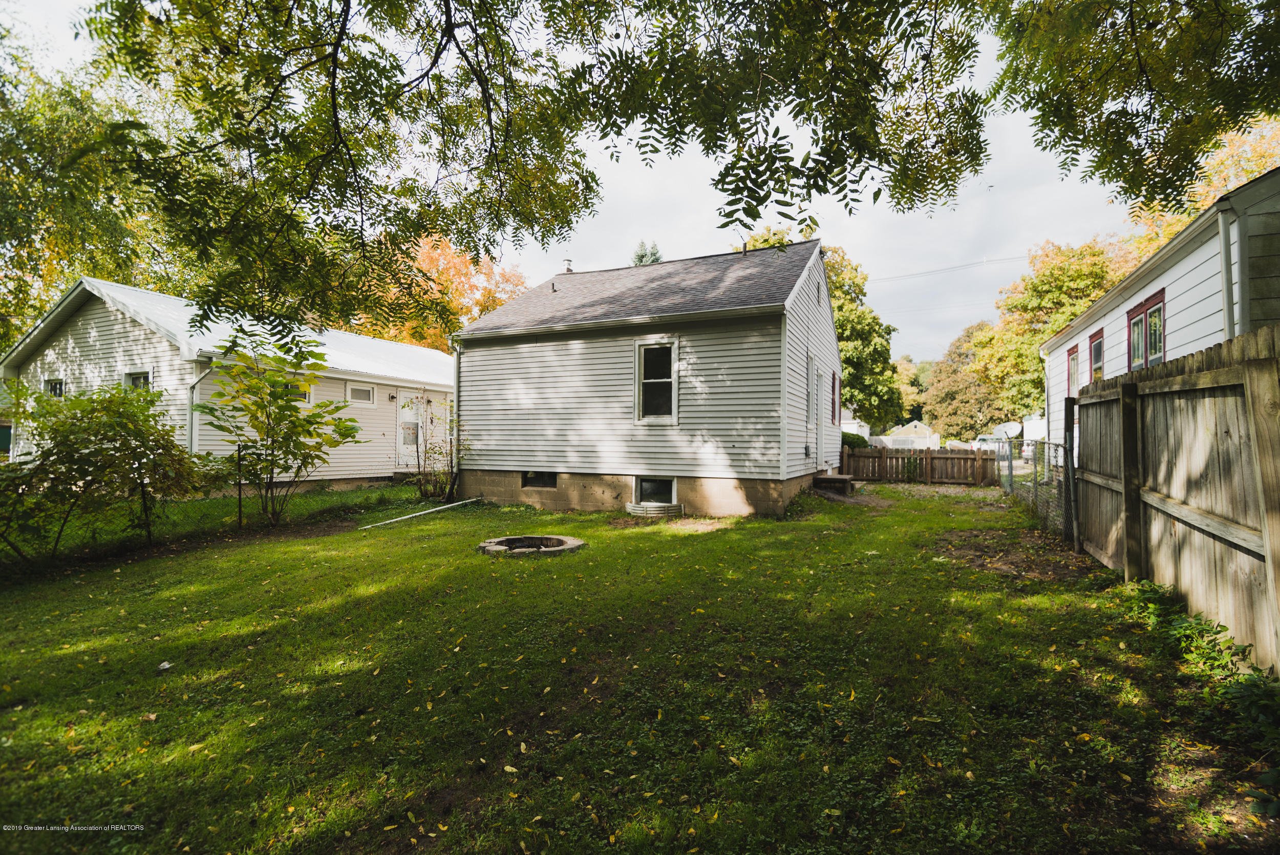 1107 Greenwood Ave - DSC01868 - 9