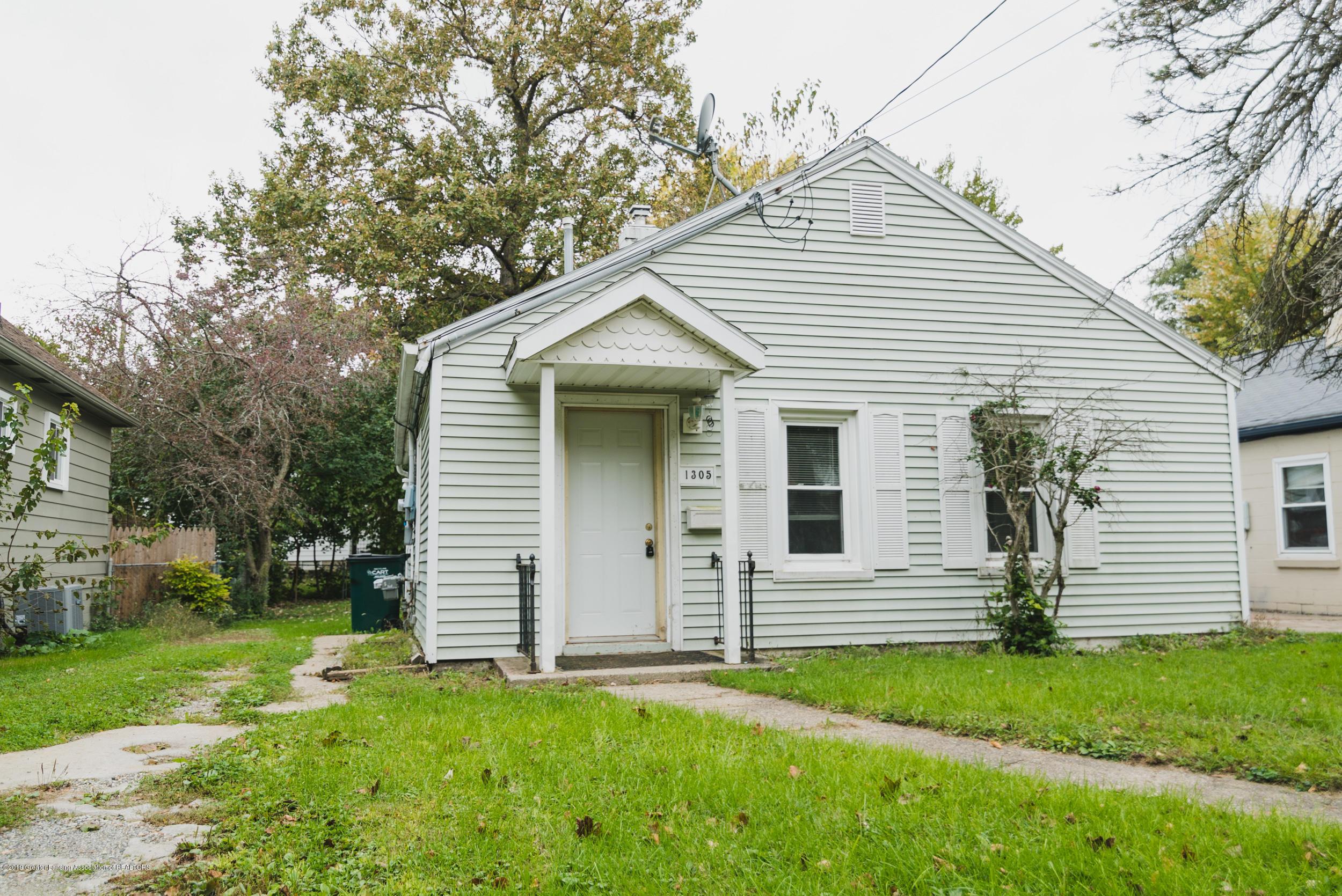 1305 Maryland Ave - DSC01762 - 1
