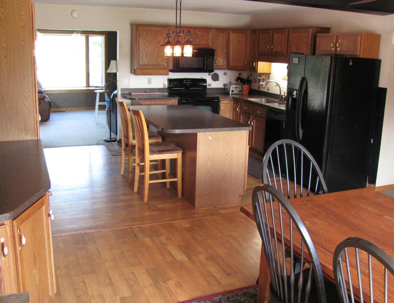 3643 E Vermontville Hwy - Open Kitchen - 20