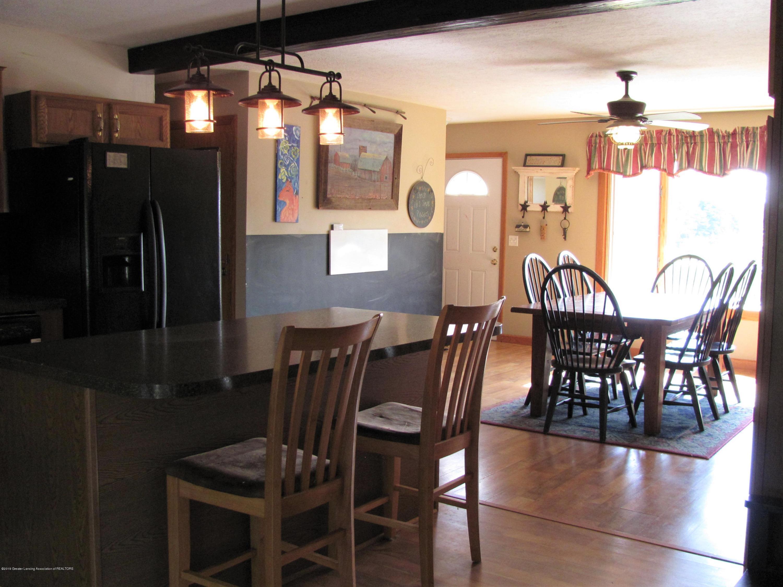 3643 E Vermontville Hwy - Kitchen - 17