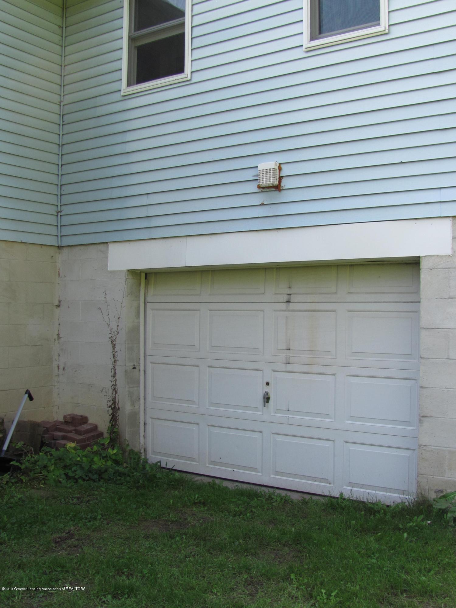 3643 E Vermontville Hwy - Lower Level - 35