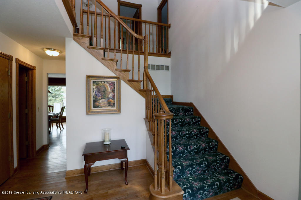 12800 S Wright Rd - 5 - 5