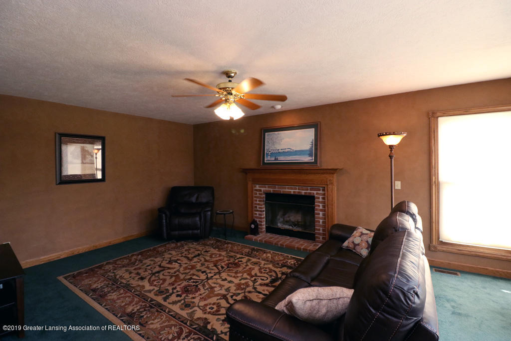 12800 S Wright Rd - 11 - 11