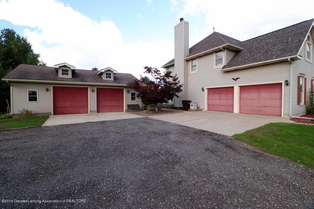 12800 S Wright Rd - 14 - 14