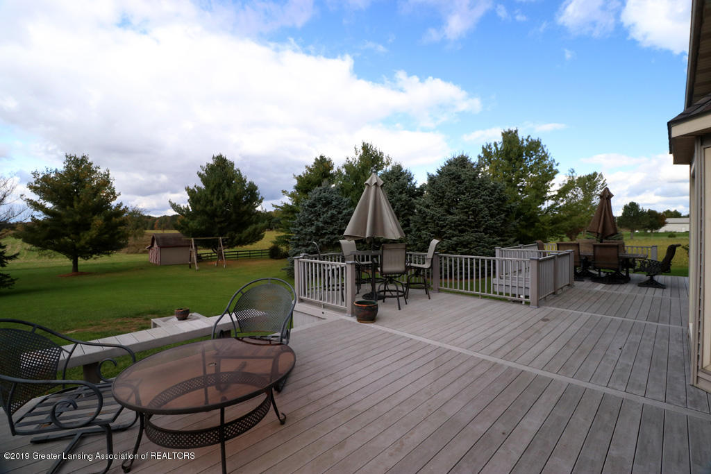 12800 S Wright Rd - 36 - 37