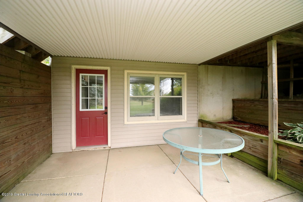12800 S Wright Rd - 38 - 39