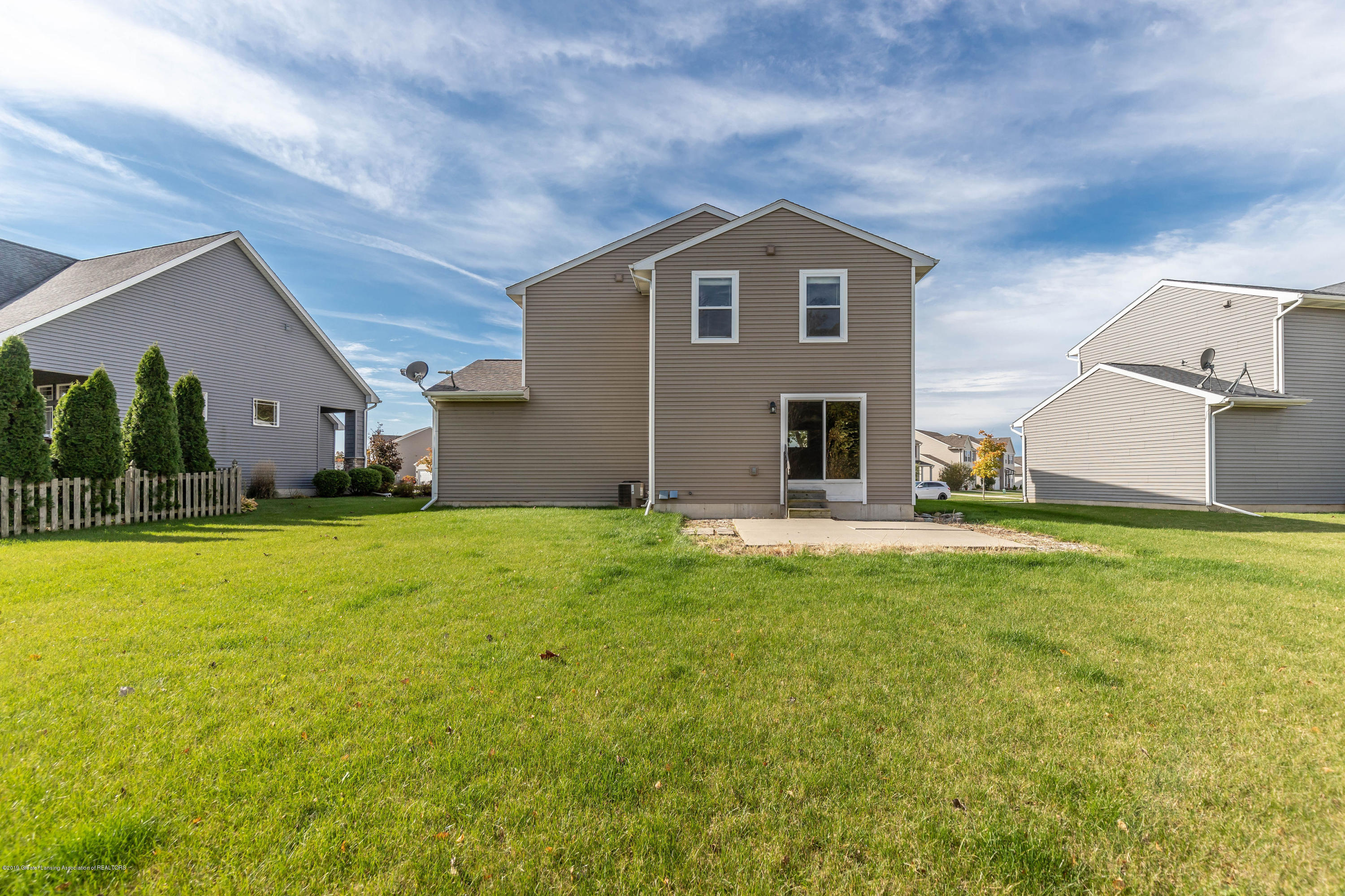 15125 Loxley Ln - loxleyback2(1of1) - 32