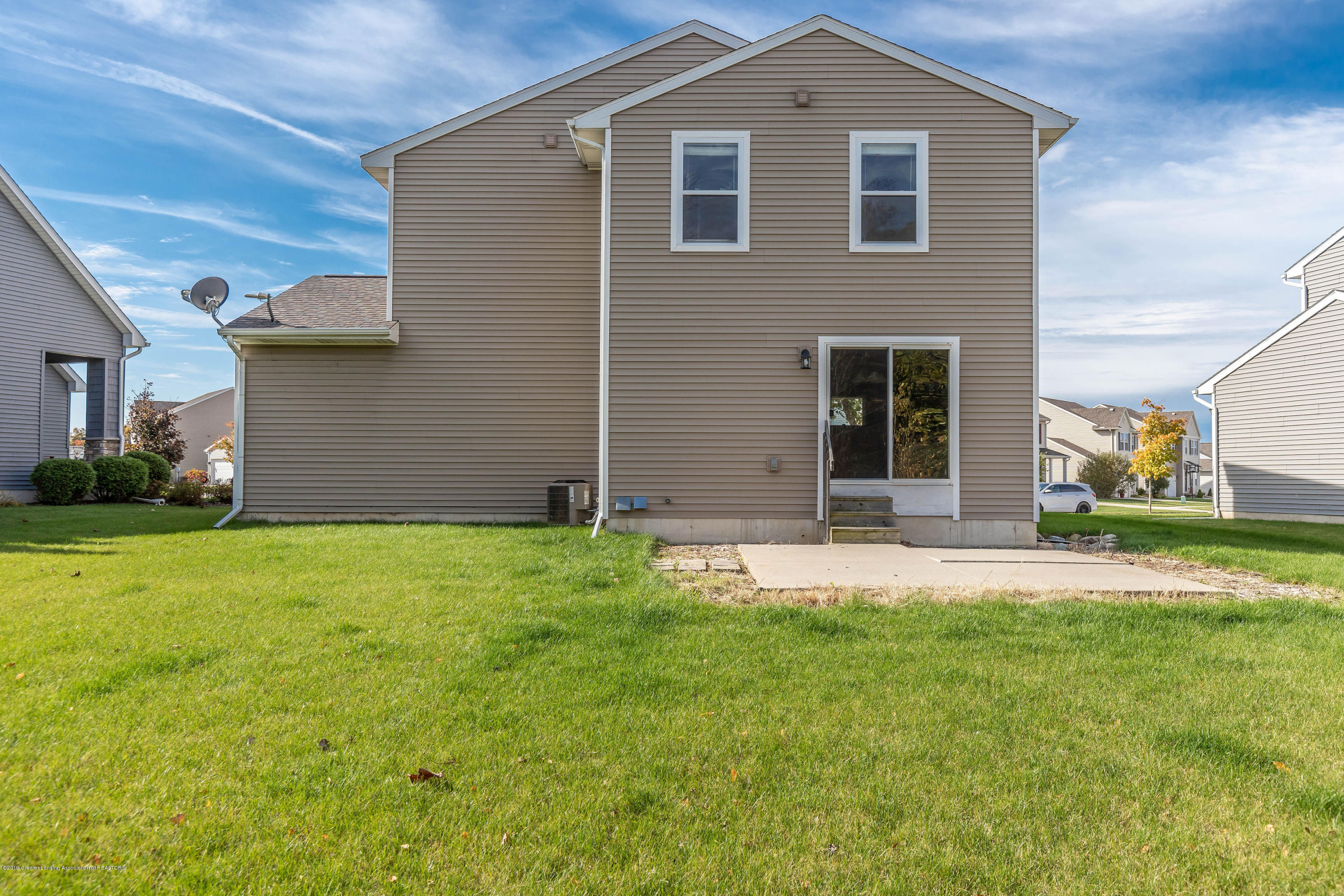 15125 Loxley Ln - loxleyback3(1of1) - 29