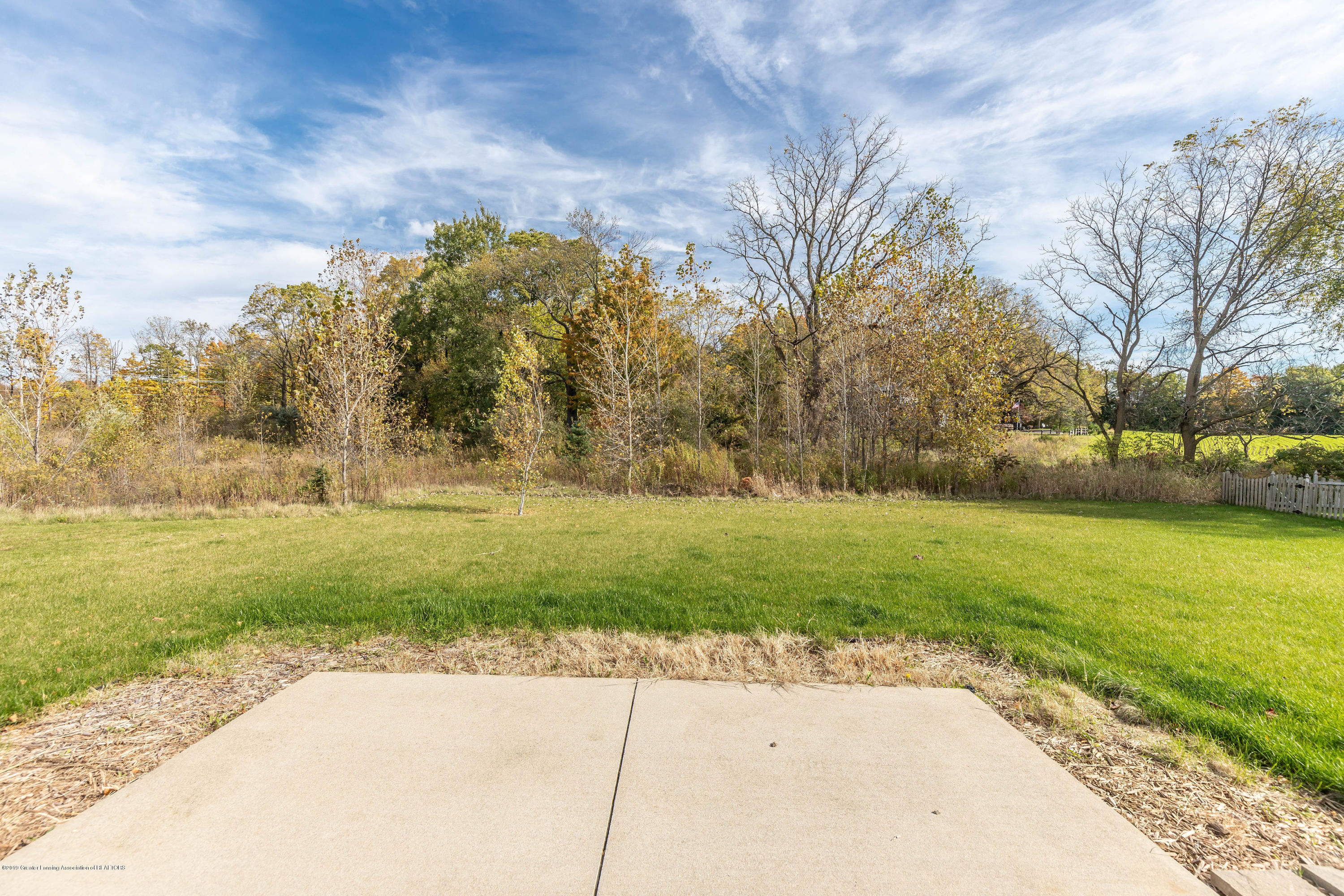 15125 Loxley Ln - loxleyback4(1of1) - 30