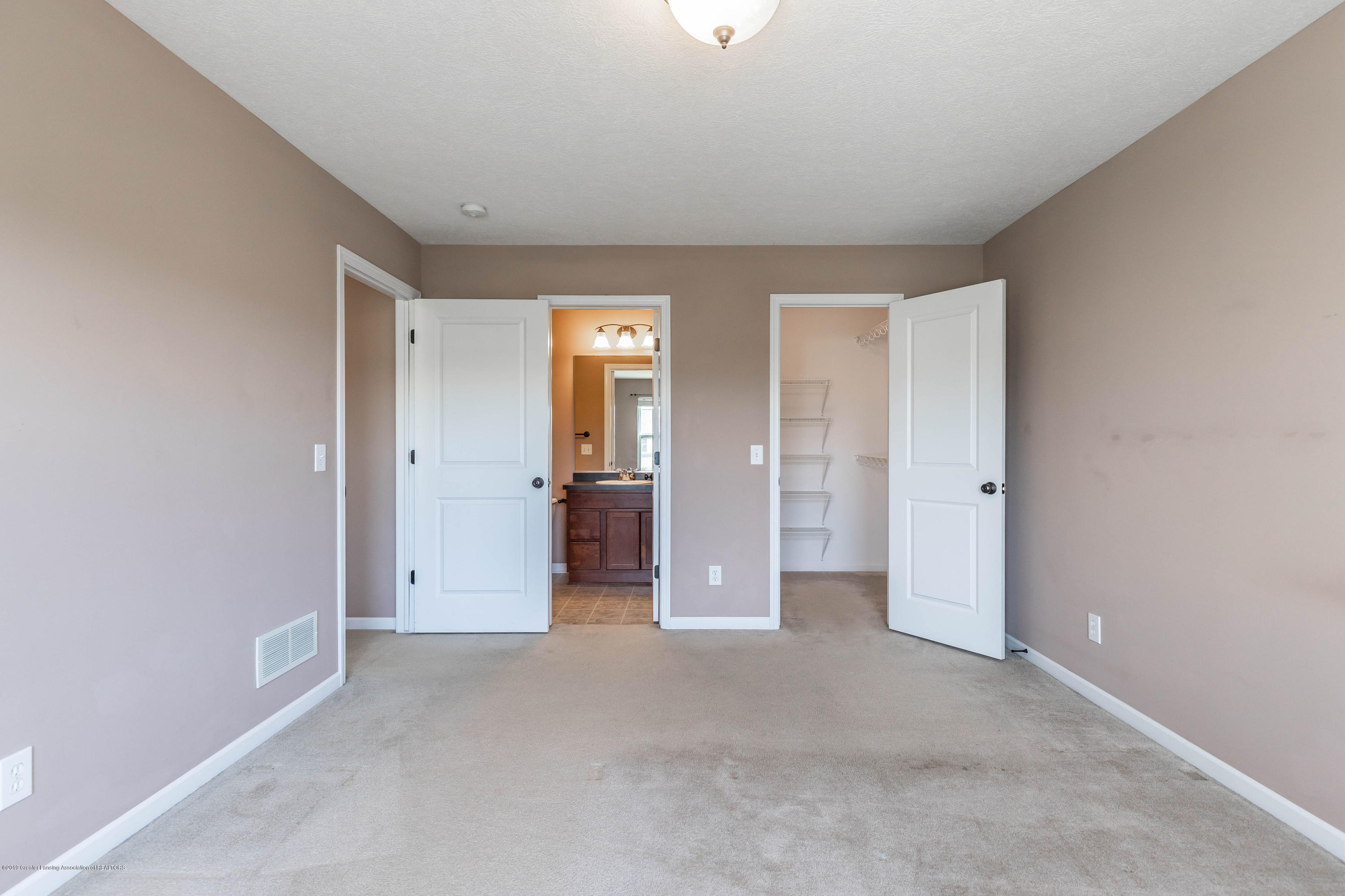 15125 Loxley Ln - loxleybed12(1of1) - 15