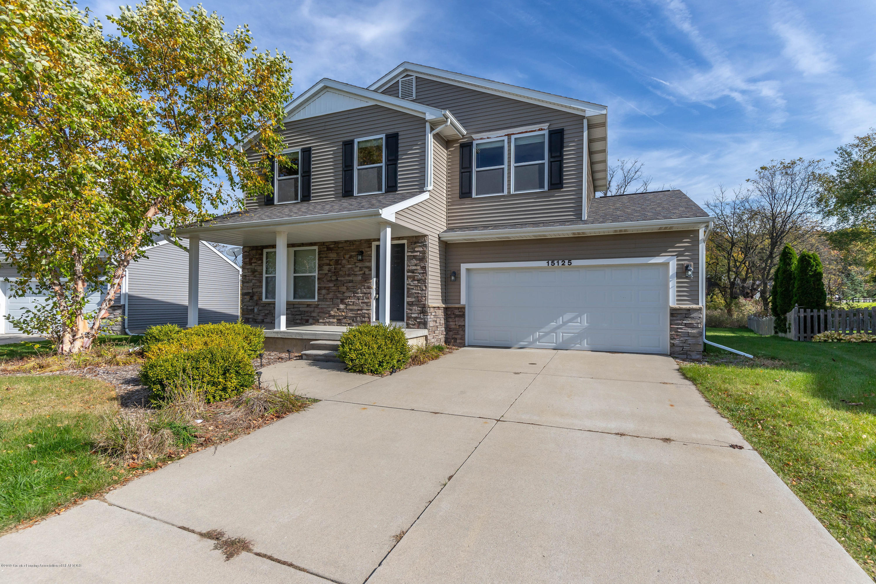 15125 Loxley Ln - loxleyfront2(1of1) - 33