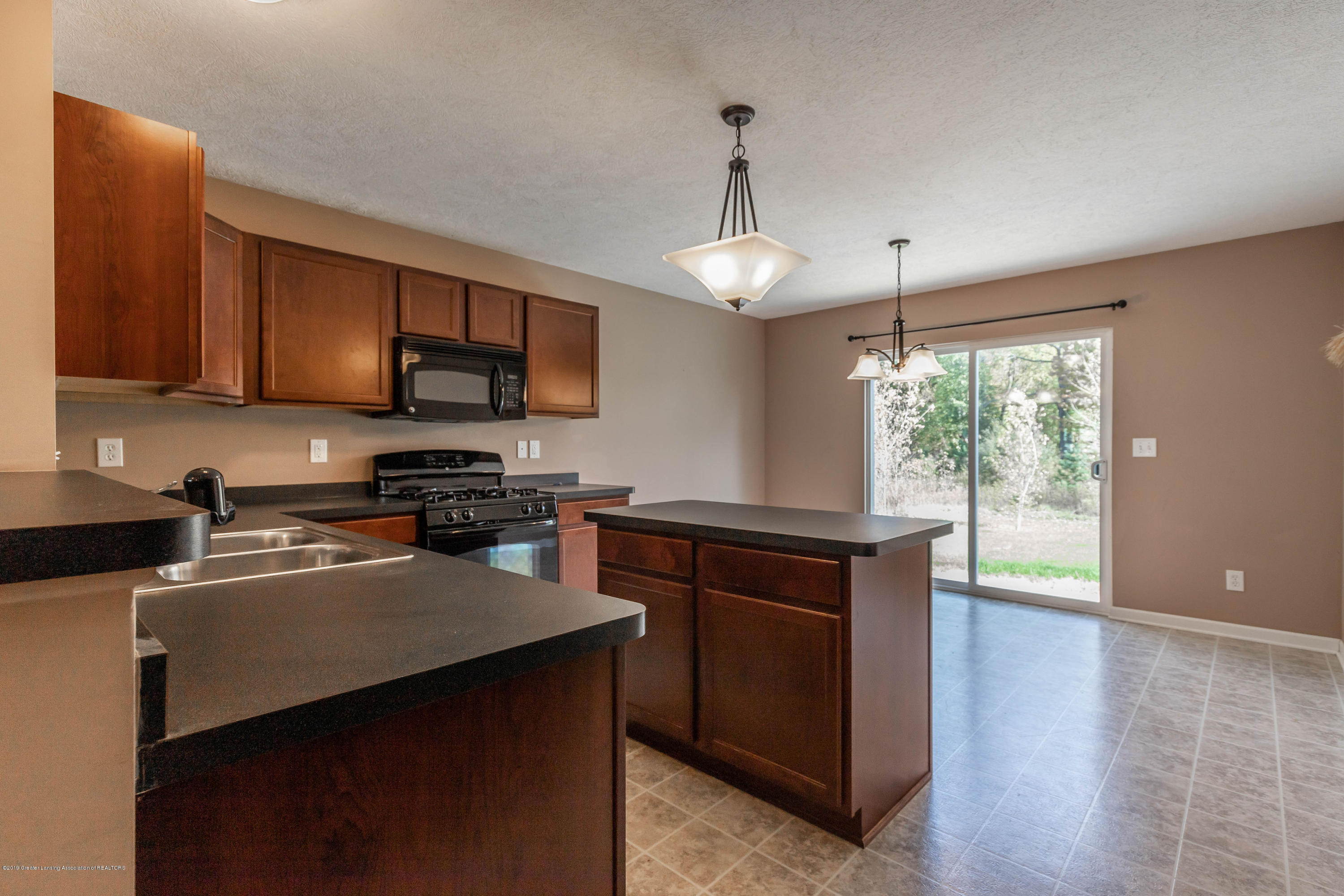 15125 Loxley Ln - loxleykit(1of1) - 7